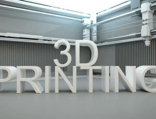Prototypen 3D FDM